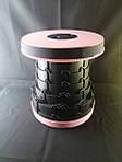Складной стул Telescopic stool, фото 5