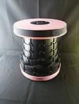 Складной стул Telescopic stool, фото 4
