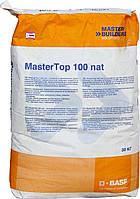Сухая смесь для полов MasterTop 100