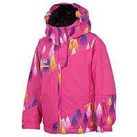 Горнолыжная куртка детская Rossignol KID MINI, р.4, 6 (MD)