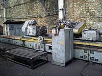 Круглошлифовальный станок 3А174, фото 1