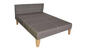 Кровать Афина фабрика юдин