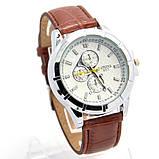 Чоловічі наручні годинники Londa 681, фото 3