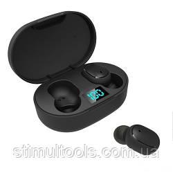 Навушники AirDots Pro