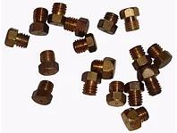 Форсунки (жиклёры) для газовых плит