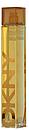 Женская туалетная вода Donna Karan DKNY Women Gold, 100 мл, фото 2