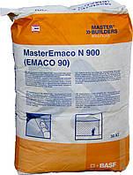 Сухая смесь для чистовой отделки бетонных поверхностей MasterEmaco N 900