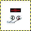 Беруши SureFire EarPro EP4 Sonic Defenders Plus black.