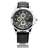 Чоловічі наручні годинники Londa 681, фото 2
