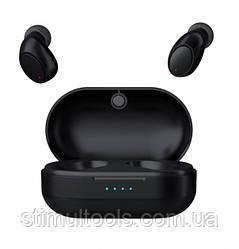 Навушники AIR-3
