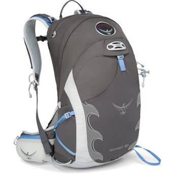 Рюкзак Osprey Tempest 20