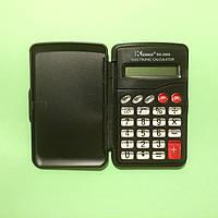 Калькулятор KENKO KK-328А