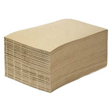 Паперова продукція та упаковка