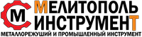 МелитопольИнструмент