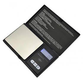 Весы ACS MS 2020 1000gr/0.1g