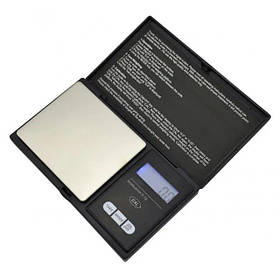 Весы ACS MS 2020 200gr/0.01g