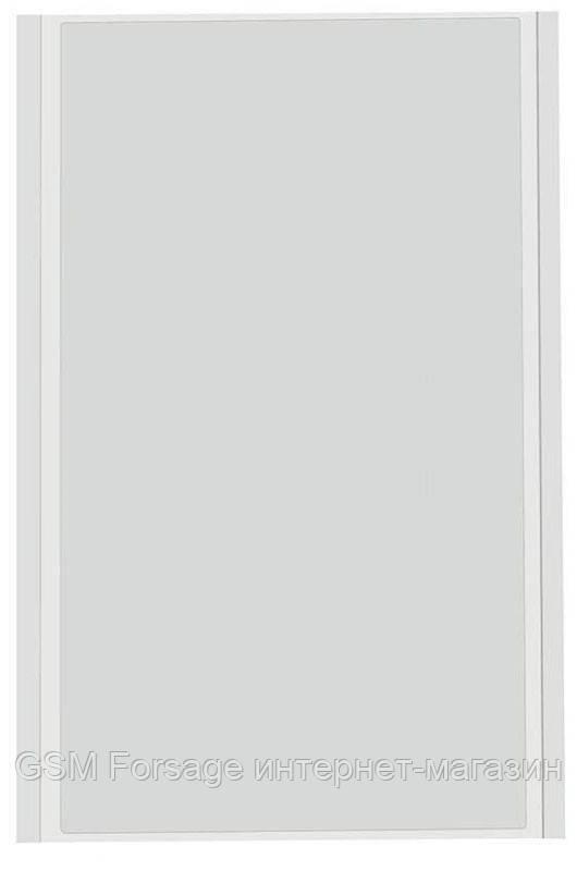 OCA пленка для Samsung Galaxy S20 SM-G980