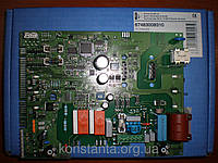 Электронная плата для котлов  Bosch-Junkers ZWC24-3 MFA, ZSC24-3 MFA