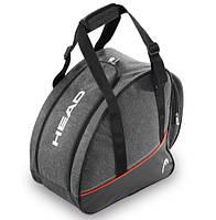 Сумка-рюкзак для ботинок Head Boot Bag (MD)