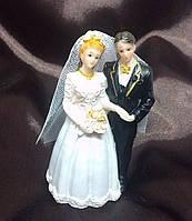 Свадебная пара №4