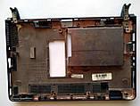 443 Корпус дно Lenovo S10 S9 S10-1 - 37FL1BC0060, фото 2
