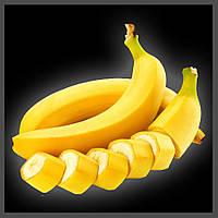 Ароматизатор Premium Банан