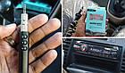 Модулятор Авто адаптер ресивер трансмиттер Bluetooth BT-450 Wireless, фото 2