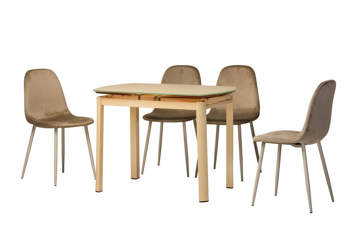 Уникальная мебель Vetro Mebel