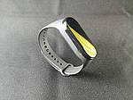 Фитнес браслет Smart Band M5, фото 5