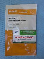 АКСИОМА (Аксиома) F1 / AXIOM F1, 500 семян — биф-томат индетерминантный, Nunhems