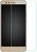 Защитные стекла 2.5D для Huawei P6