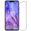 Защитные стекла 2.5D для Huawei Mate 20 Lite