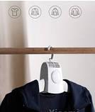 Электрическая вешалка сушилка для одежды и обуви, фото 4