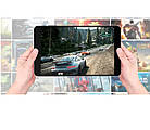 Планшет Teclast P80H GPS HDMI Android 5.1, фото 5