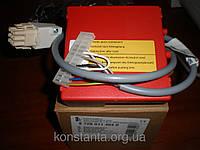 Блок управления розжигом для напольных котлов Bosch-Junkers  Supraline K-8E/EC
