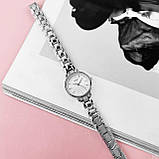 Skmei 1410  наручные часы женские, фото 3