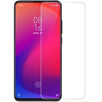 Защитные стекла 2.5D для Xiaomi MI 9T Pro