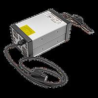 Зарядное устройство для аккумуляторов LiFePO4 60V(73V)-8A-480W