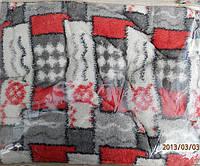 Пледы    180х210 (Ц.Б.) №3, фото 1