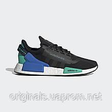 Мужские кроссовки Adidas NMD_R1.V2 FY5922 2020/2