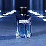 Yves Saint Laurent Y 2018 парфумована вода 100 ml. (Тестер Ів Сен Лоран Ів 2018), фото 4