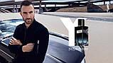 Yves Saint Laurent Y 2018 парфумована вода 100 ml. (Тестер Ів Сен Лоран Ів 2018), фото 5