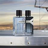 Yves Saint Laurent Y 2018 парфумована вода 100 ml. (Тестер Ів Сен Лоран Ів 2018), фото 6