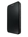 Чехол-книга 360 STANDARD Xiaomi Redmi Note 9/ Redmi 10X черный, фото 3