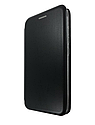 Чохол-книга 360 STANDARD Xiaomi Redmi Note 9/ Redmi 10X чорний, фото 3