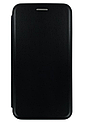 Чохол-книга 360 STANDARD Xiaomi Redmi Note 9/ Redmi 10X чорний, фото 4