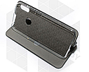 Чохол-книга 360 STANDARD Xiaomi Redmi Note 9/ Redmi 10X чорний, фото 5