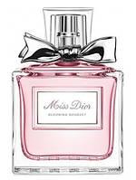 Масляная парфюмерия на разлив для женщин 383 «Miss Dior Blooming Bouquet Christian Dior» 30 мл