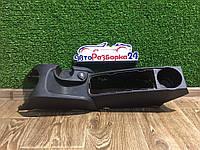 Консоль центральная Opel Combo Опель Комбо 2011-2015, 7354985920E
