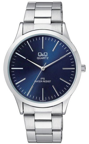 Часы Q&Q C212J212Y